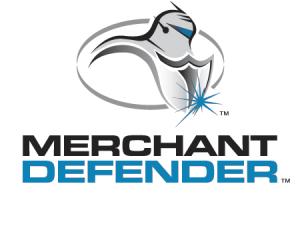 Tranzcrypt Merchant Defender Point To Point Encryption