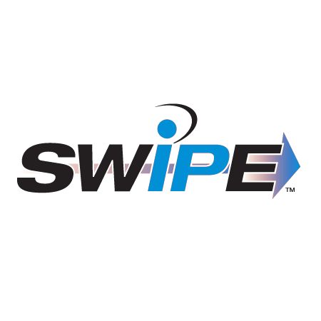 SWIPE Software
