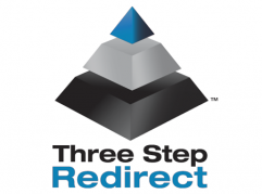 Tranzcrpyt Three Step Redirect