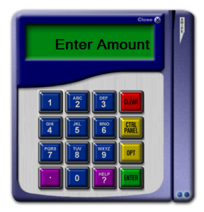 swipe-software-screen