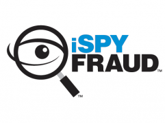Tranzcrypt I Spy Fraud