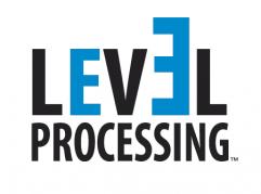 Tranzcrypt Level 3 Processing