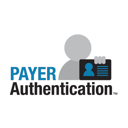 Payer Authentication