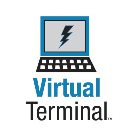 Tranzcrypt Virtual Terminal