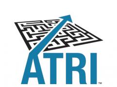 Tranzcrypt Atri