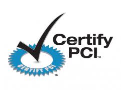 Tranzcrypt Certify PCI