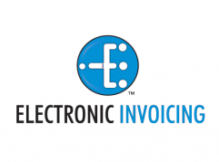 Tranzcrypt Electronic Invoicing