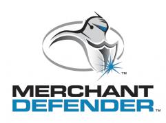Tranzcrypt Merchant Defender