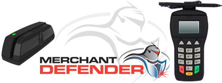 Tranzcrypt.com Point To Point Encryption with Merchant Defender