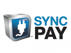 Tranzcrypt Quickbooks Sync Pay