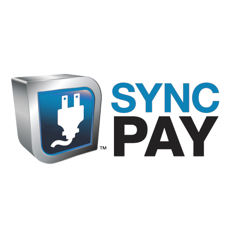 QuickBooks® SyncPay
