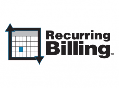 Tranzcrypt Recurring Billing