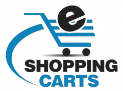 Tranzcrypt Shopping Cart Integrations