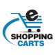 Tranzcrypt Shopping Cart Integrations