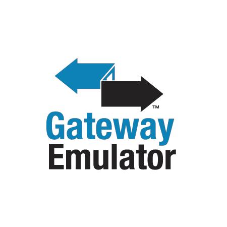 Gateway Emulator