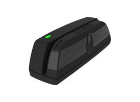 magtek card reader
