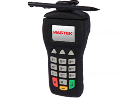 magtek ipad sc signature capture device
